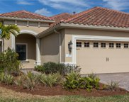 4277 Watercolor  Way, Fort Myers image