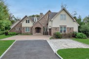 7 Buckingham Ct, Muttontown image