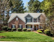 12023  Overlook Mountain Drive, Charlotte image