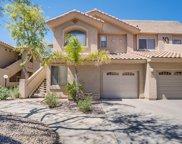 5450 E Mclellan Road Unit #220, Mesa image