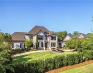 862  Harvest Pointe Drive Unit #1309, Fort Mill image