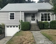 508 N 137th St, Seattle image