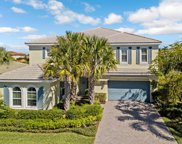 2356 Bellarosa Circle, Royal Palm Beach image