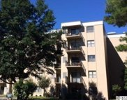 5001 Little River Rd. Unit W-502, Myrtle Beach image