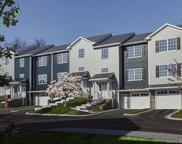 16 Route 6 Unit #3, Yorktown Heights image