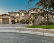 4530 S Roy Rogers Way, Gilbert image