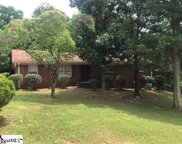 110 Stagecoach Drive, Anderson image