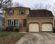 2436 Glenmore Hunt Trail, Southeast Virginia Beach image