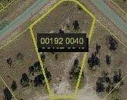 416 Juneau  Drive, Lehigh Acres image