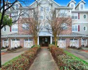 10411 Rosegate Court Unit #203, Raleigh image