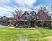 63415 Overtree  Road, Bend, OR image