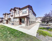 5295 Prominence Point, Colorado Springs image