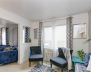 9279 Atwood Avenue, North Norfolk image