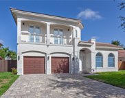 6844 Nw 113th Pl, Doral image
