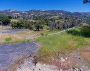 1520 Mark West Springs  Road, Santa Rosa image