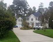 610 River Strand, South Chesapeake image