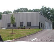 120 Industrial  Drive, Southington image