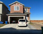141 Baysprings Gardens Sw, Airdrie image