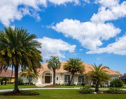 531 LE MASTER DR, Ponte Vedra Beach image
