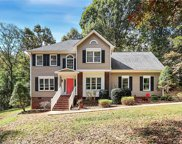 1735 Double Oaks  Road, Fort Mill image