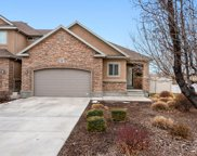 3447 W Mount Cortina Way, Riverton image