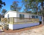 1749 Crystal Lake Dr., Myrtle Beach image