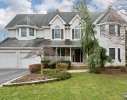 601 Haring Farm Court, River Vale image