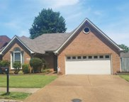 2621 Country Glade, Memphis image