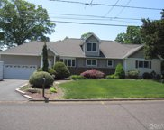 760 DARMODY Avenue, North Brunswick NJ 08902, 1214 - North Brunswick image