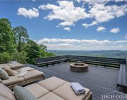 1289 Old John's River Rd Road, Blowing Rock image