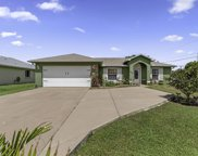 2502 SW National Circle, Port Saint Lucie image