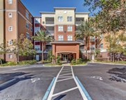4480 DEERWOOD LAKE PKWY Unit 532, Jacksonville image
