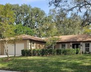 100 Lake Destiny Trail, Altamonte Springs image