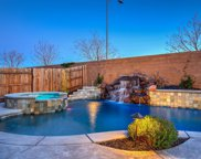 2233  Stansfield Drive, Roseville image