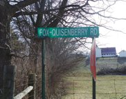 475 Fox Quisenberry Road, Winchester image
