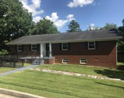 7508 Luscombe Drive, Knoxville image
