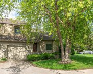 584 Conner Creek  Drive, Fishers image