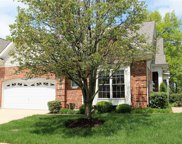 2417 Clayton Pointe, Chesterfield image