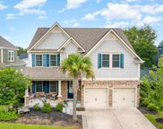 1065 East Isle of Palms Ave., Myrtle Beach image