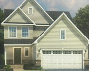 7359 Timber Wolf  Drive, Franklin Twp image
