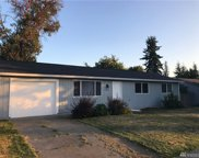 1314 Norpoint Wy, Federal Way image