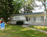 863 E LINCOLN, Madison Heights image