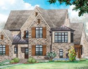 8626 Belladonna Dr (Lot 7044), College Grove image