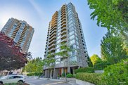 9633 Manchester Drive Unit 302, Burnaby image