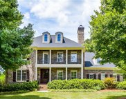 110  Lazenby Drive, Fort Mill image