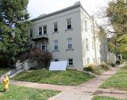 504 Pearl Street Unit 10, Denver image