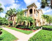 4891 Bonsai Circle Unit #211, Palm Beach Gardens image