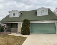 12435 Bubar Court, Sterling Heights image