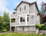 19840 8th Ave NW, Shoreline image