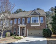 10401 Park Walk Point, Johns Creek image